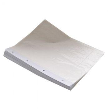 maco-set-mape-stocare-pentru-film-13x18cm---100-buc--28150