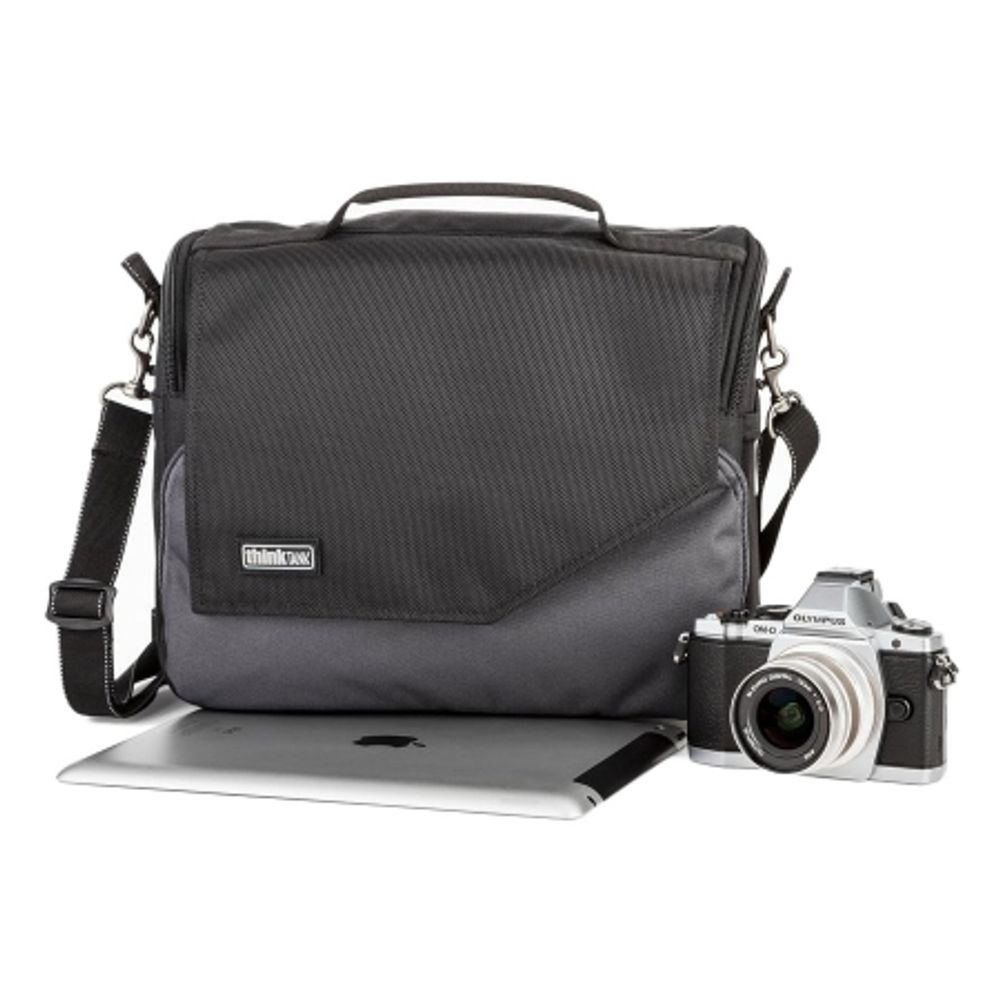 think-tank-mirrorless-mover-30i-charcoal-geanta-foto-video-28198