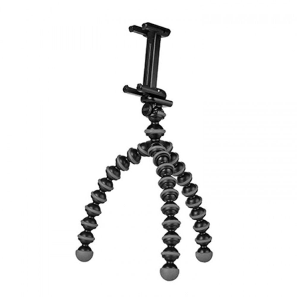 joby-gorillapod-griptight-stand-minitrepied-flexibil-pentru-telefoane-28240