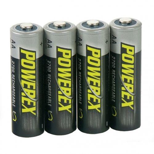 maha-powerex-set-4-acumulatori-r6-2700mah-bulk-28263
