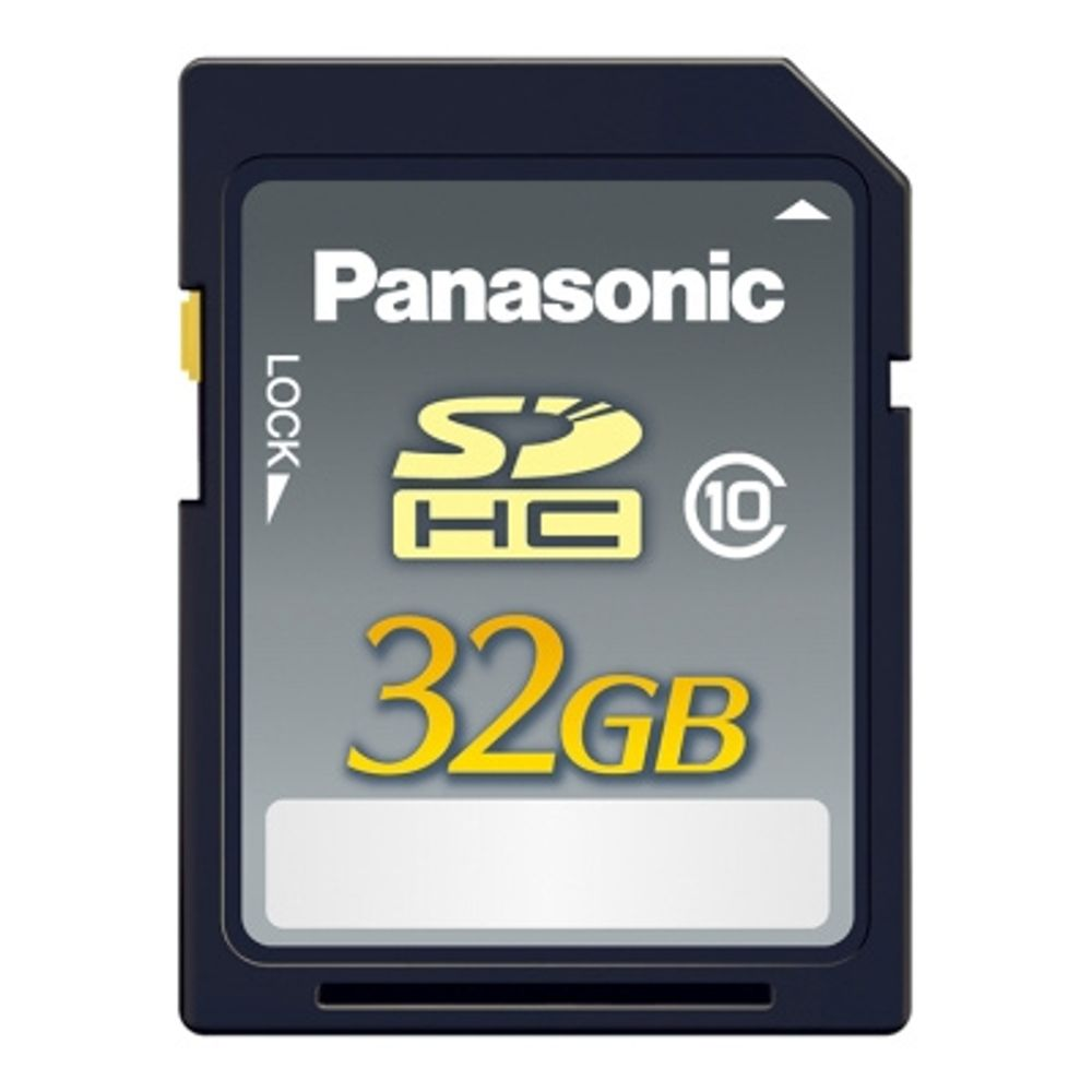 panasonic-silver-rp-sdrb32gak-card-sdhc-32gb-20mb-s-clasa-10-proof-7-28275