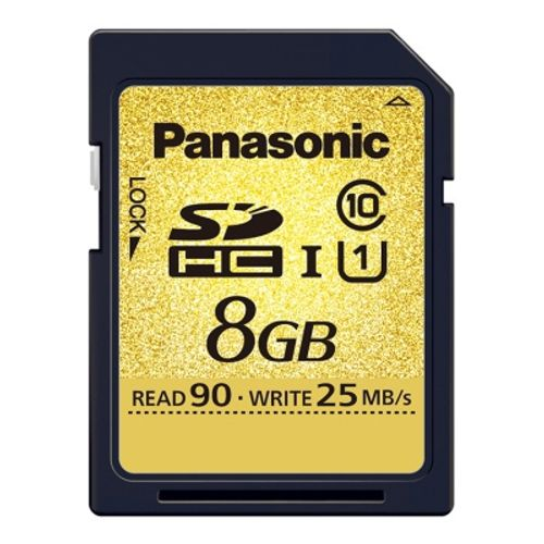 panasonic-gold-rp-sdub08gak-card-sdhc-8gb-uhs-i-90mb-s-clasa-10-proof-7-28276