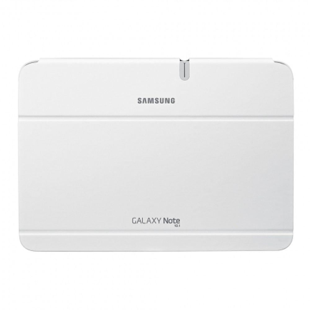 samsung-book-cover-pentru-galaxy-note-n8000-n8100-10-1-----white-28295