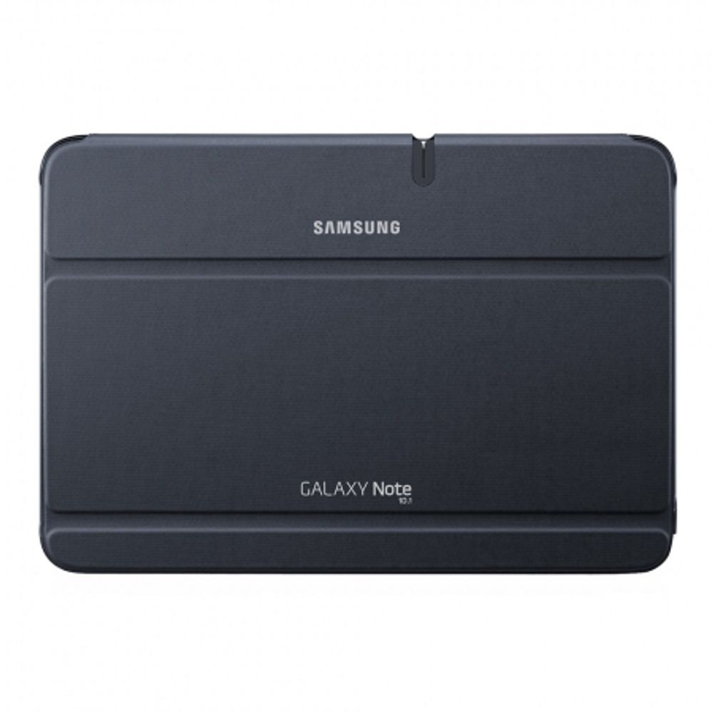 samsung-book-cover-pentru-galaxy-note-n8000-n8100-10-1-----dark-grey-28296