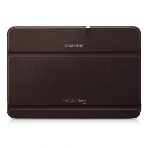 samsung-book-cover-pentru-galaxy-note-n8000-n8100-10-1-----amber-brown-28298