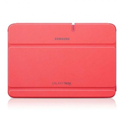 samsung-book-cover-pentru-galaxy-note-n8000-n8100-10-1-----pink-28299