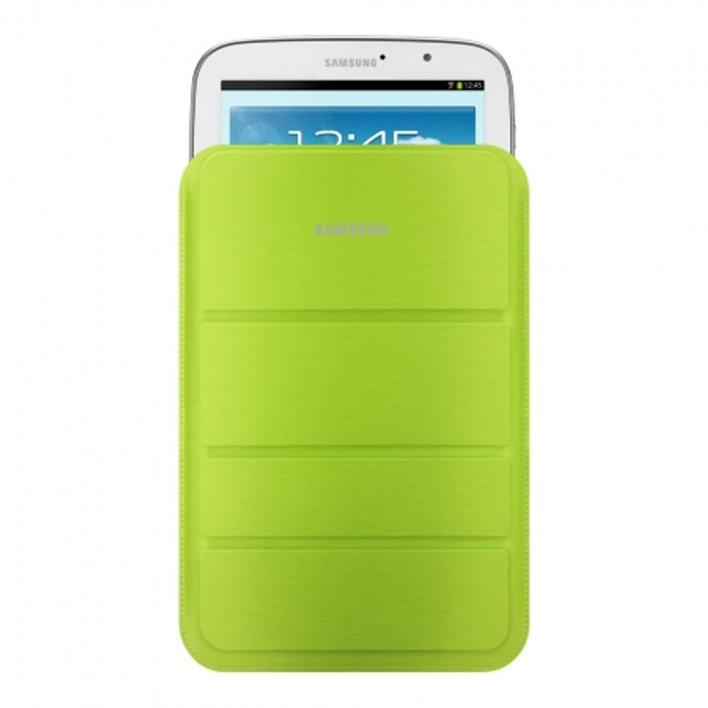 samsung-universal-stand-pouch-7-8-----green-28315