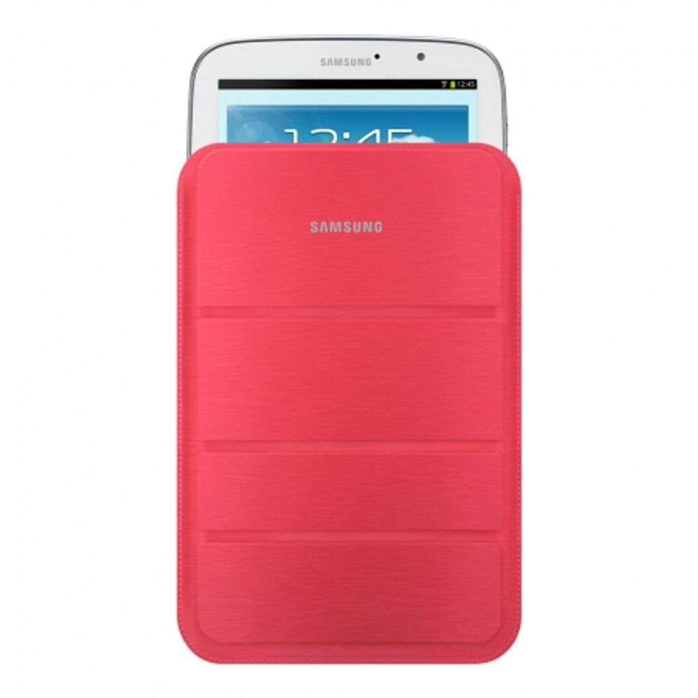 samsung-universal-stand-pouch-7-8-----pink-28316
