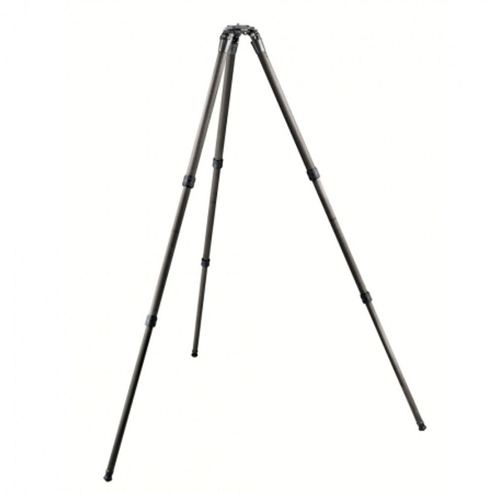 gitzo-gt3532ls-picioare-trepied-foto-video-carbon-28336