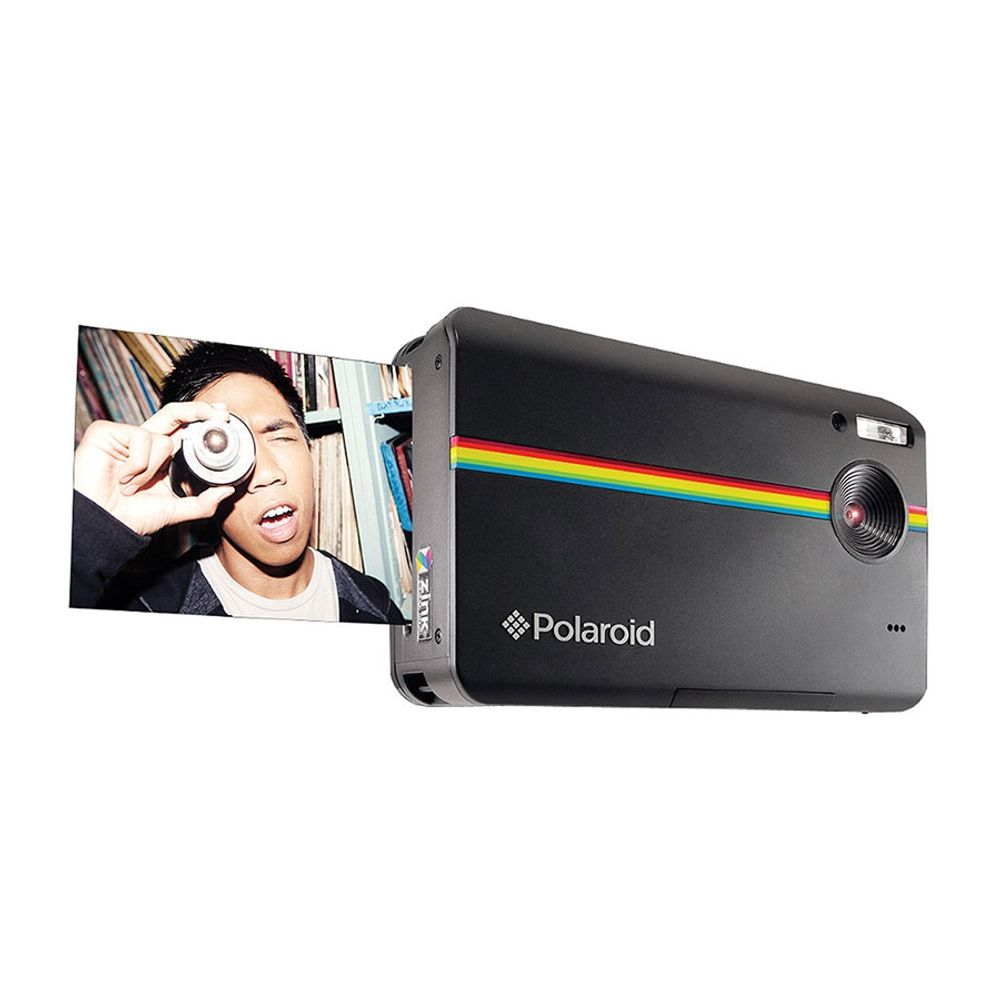 polaroid-z2300-camera-digitala-instant-negru-37439-777
