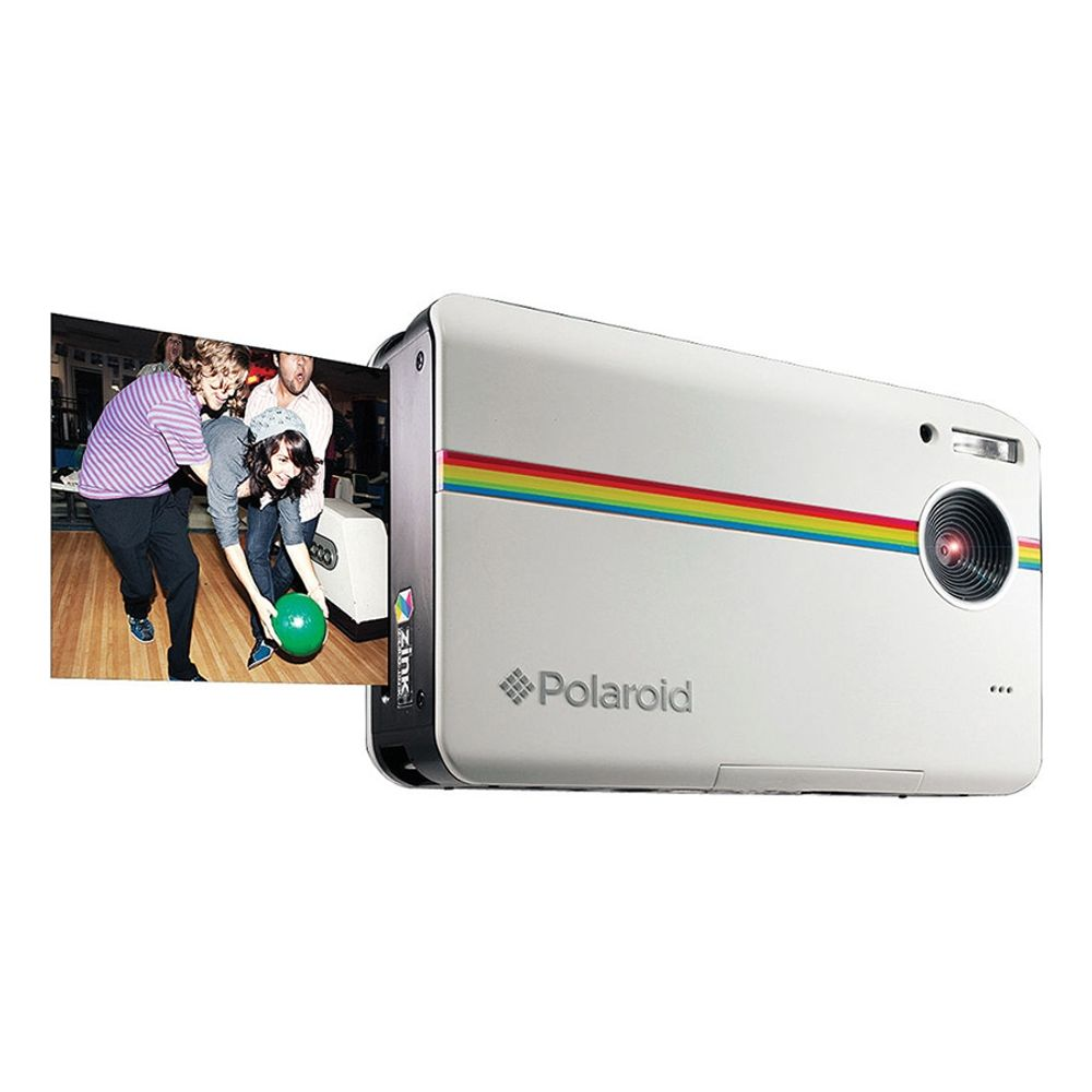 polaroid-z2300-camera-digitala-instant-alb-37441-276