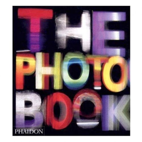 the-photography-book-mini-edition-28350