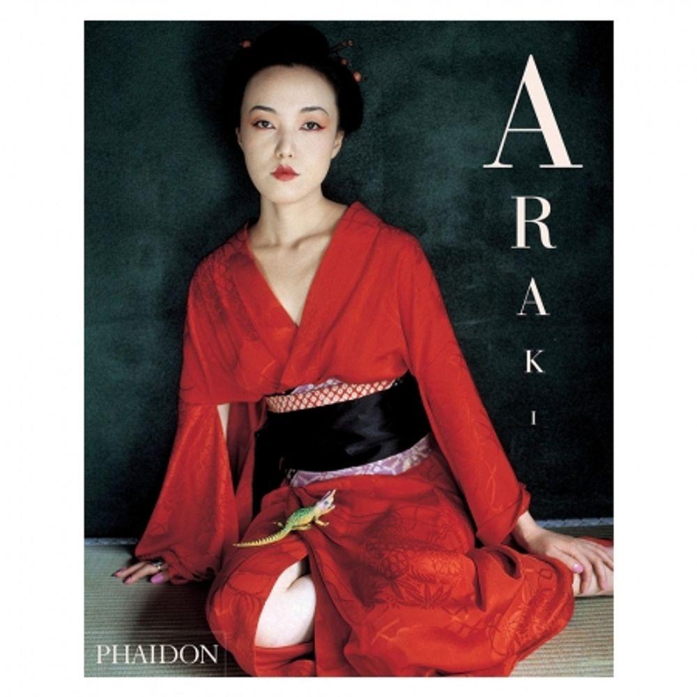 araki-nobuyoshi--self--life--death-abridged-edition-28372