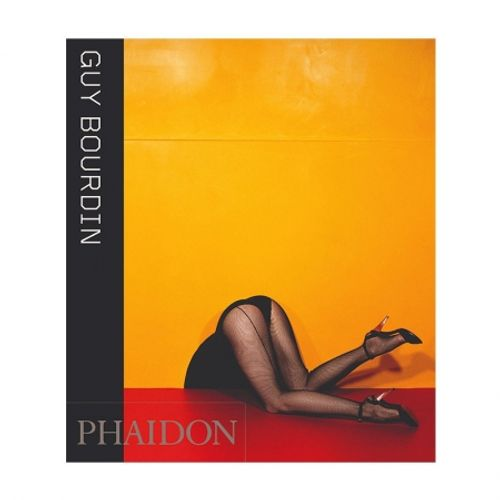 guy-bourdin-alison-m-gingeras-28391