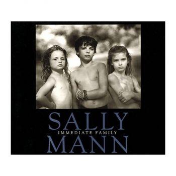 sally-mann-immediate-family--28393