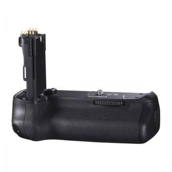 canon-bg-e14-grip-pentru-eos-70d-28404