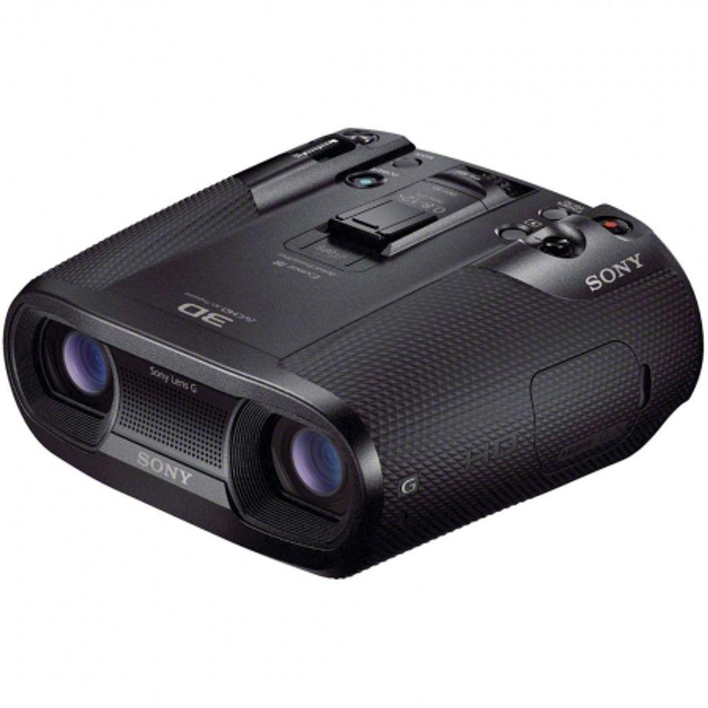 sony-dev-50-binoclu-cu-zoom-optic-12x--obiective-sony-g--full-hd-28411