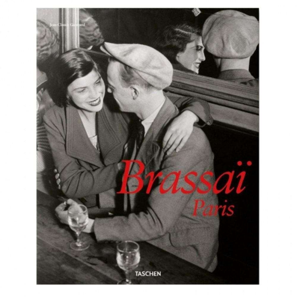 brassai-paris-28423
