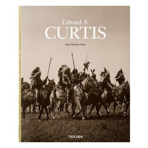 edward-s--curtis-hans-christian-adam-28427