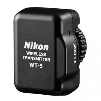 nikon-wt-5a-wireless-transmitter-28430