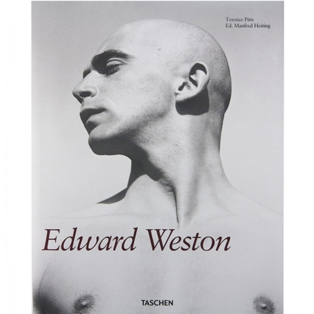 edward-weston-manfred-heiting--terence-pitts-28442