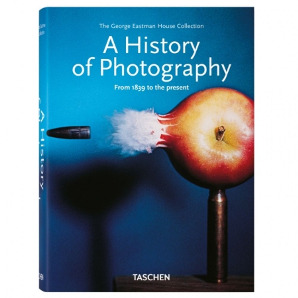 a-history-of-photography-from-1839-to-the-present-28443