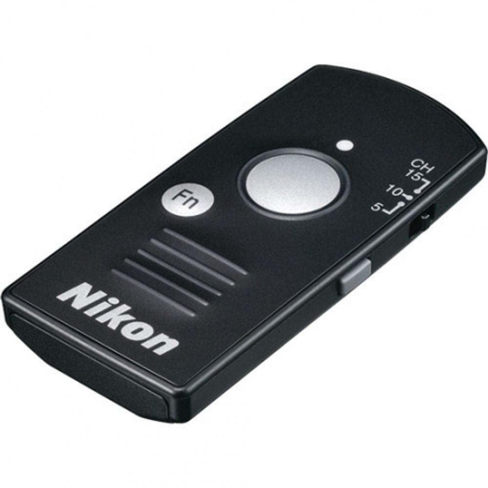 nikon-wr-t10-telecomanda-transmitator-28447