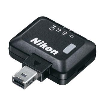 nikon-wr-r10-transceiver-telecomanda-fara-fir-28448