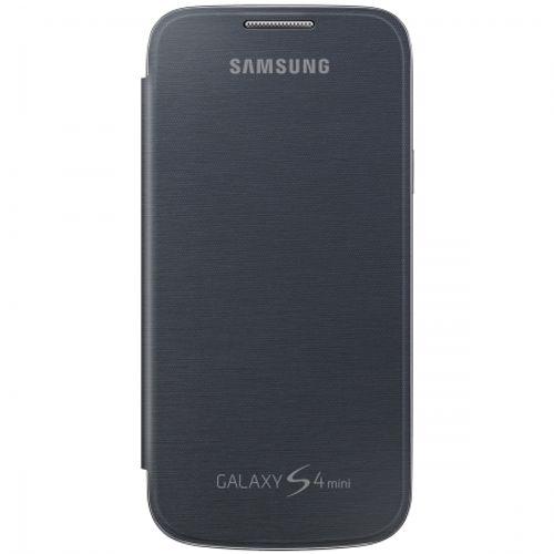 samsung-flip-cover-husa-de-protectie-pentru-galaxy-s4-mini-i9195-28451