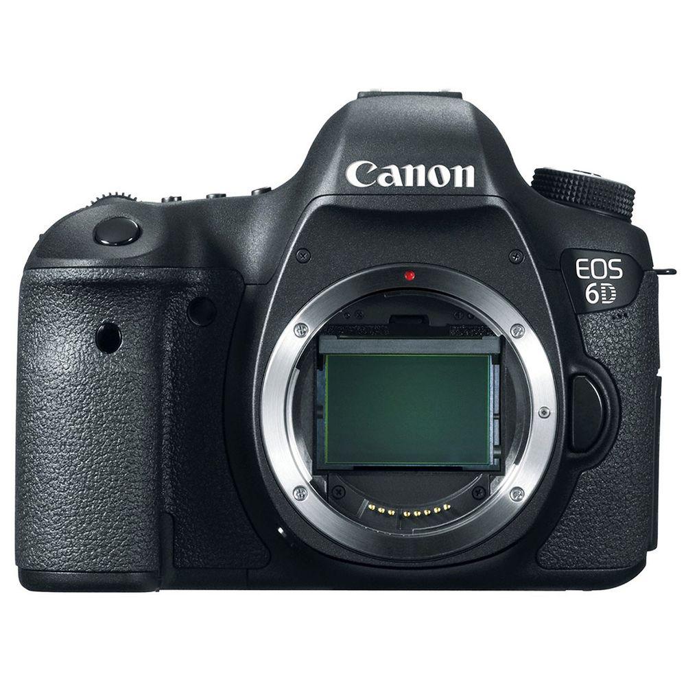 canon-eos-6d-body-cmos-full-frame-20-mpx---wifi-gps---black-38034-132