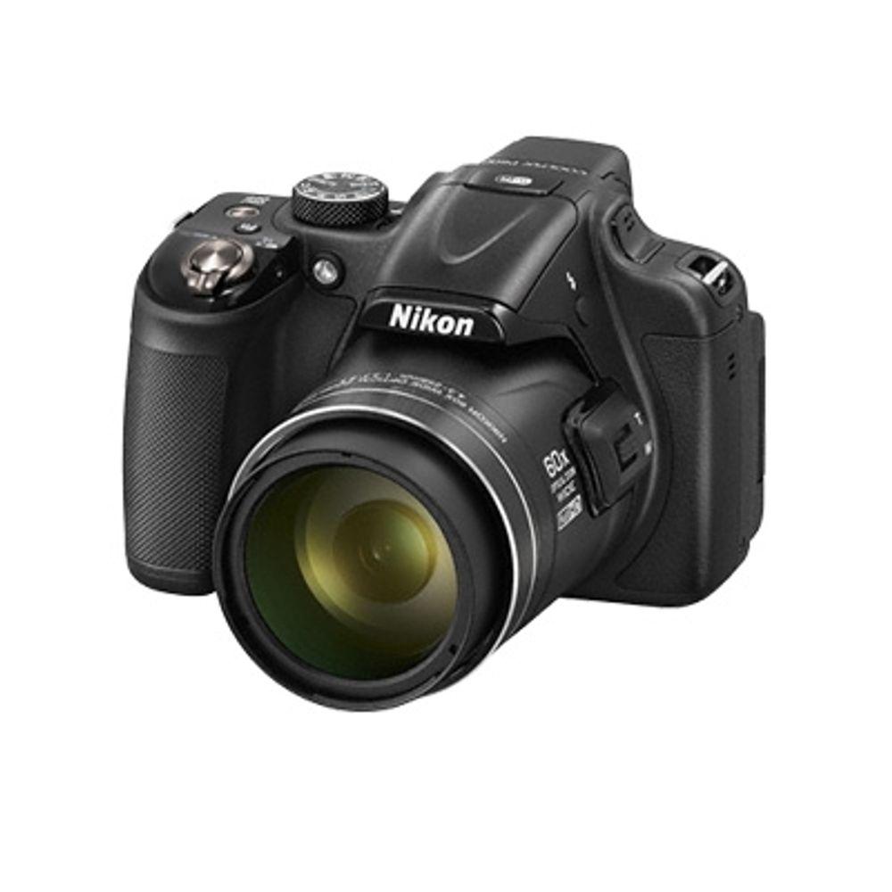 nikon-coolpix-p600-negru-32119_38572
