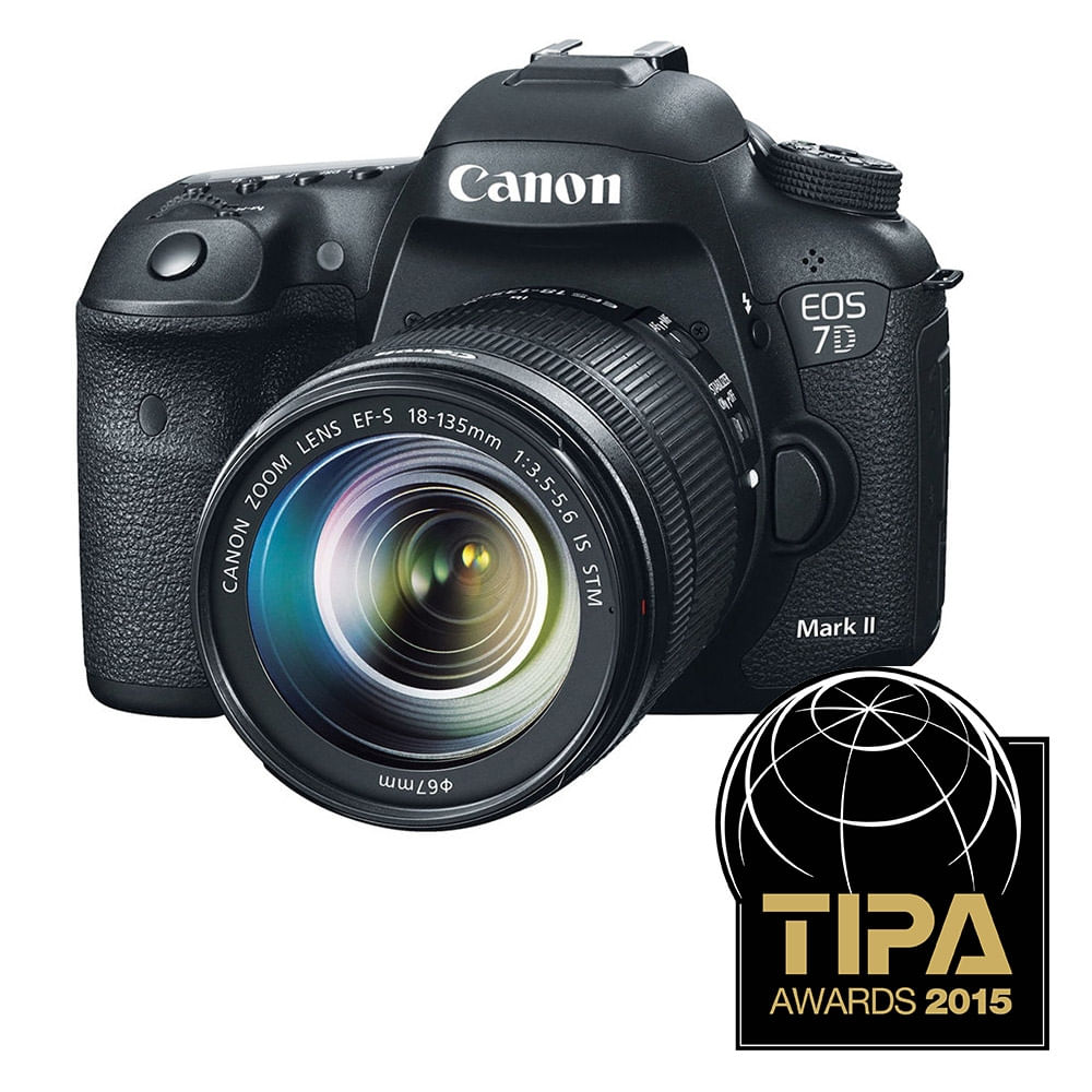canon-eos-7d-mark-ii-kit-cu-18-135mm-f-3-5-5-6-is-stm-38622-518-192