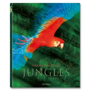 frans-lanting-jungles-28468
