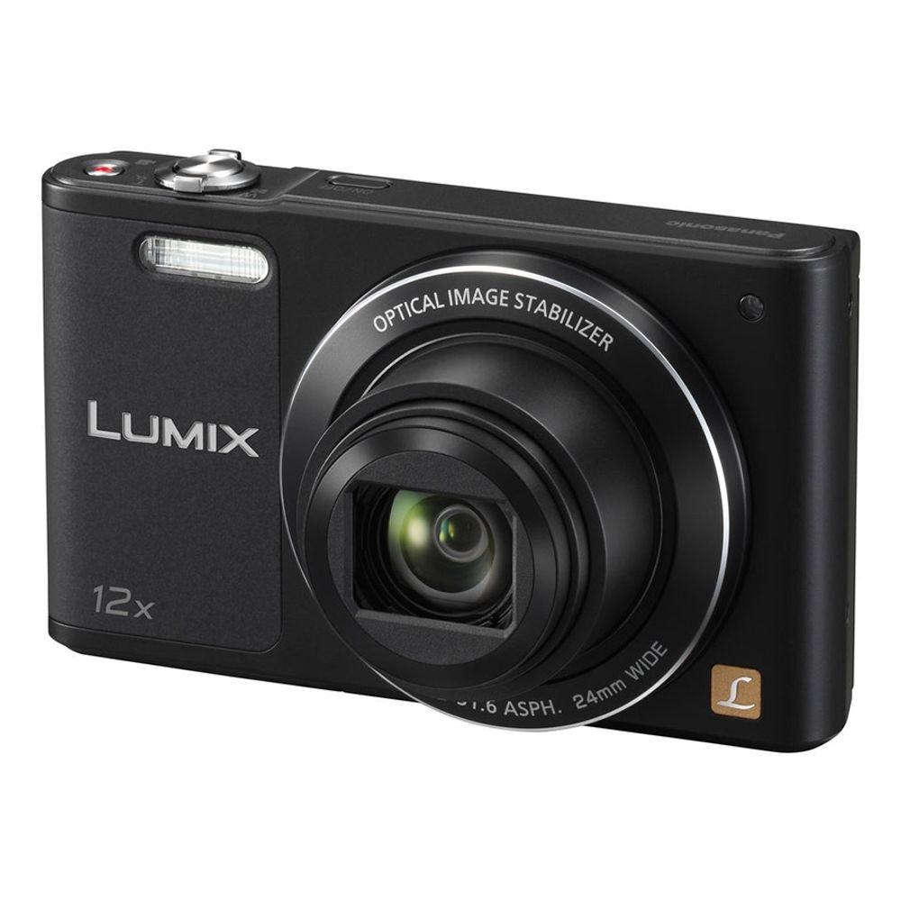 panasonic-lumix-dmc-sz10-negru-39216-999