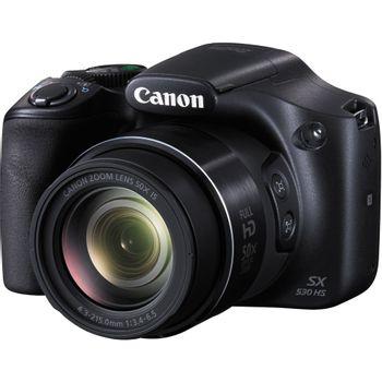 canon-powershot-sx530-hs-negru-39247-363