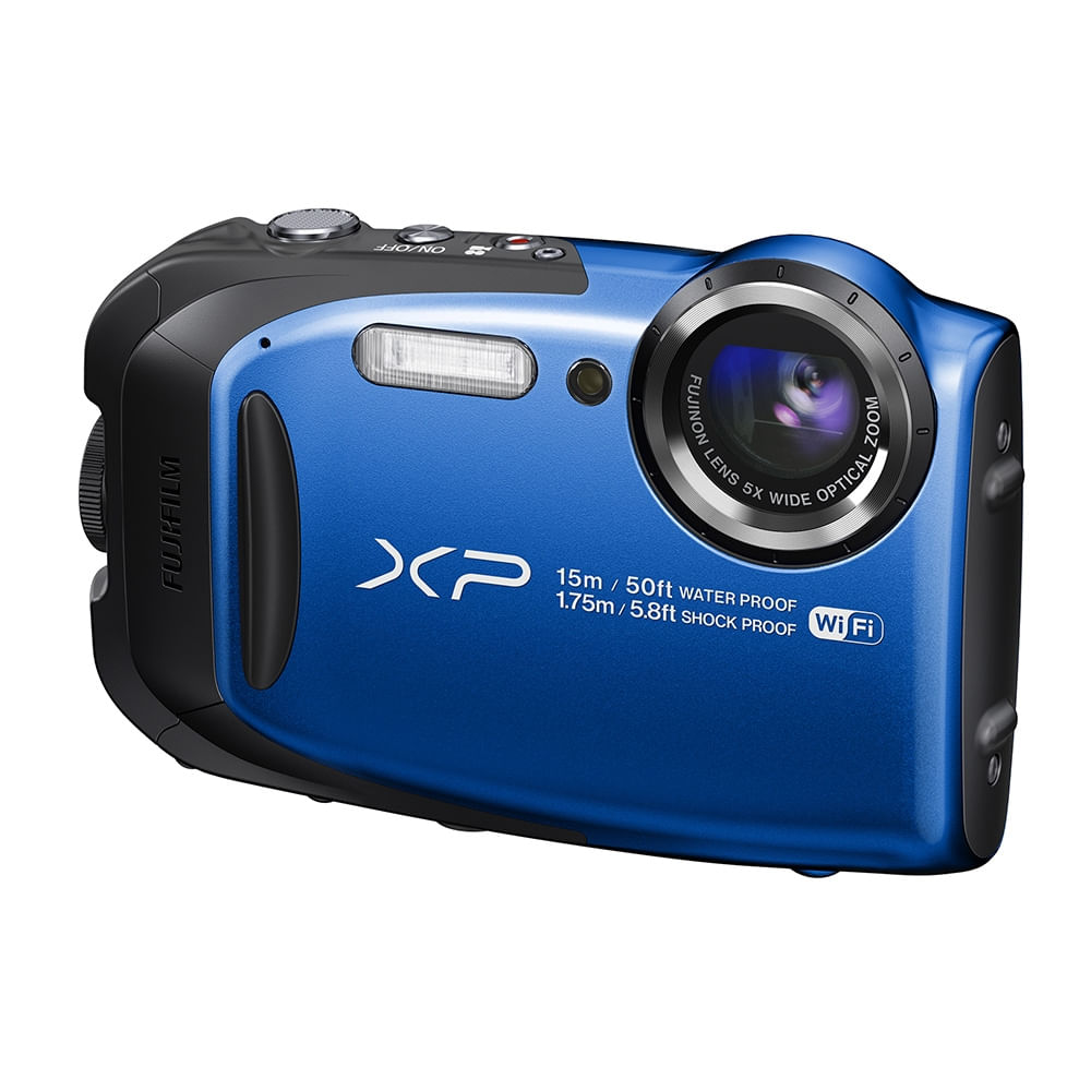 fujifilm-finepix-xp-80-albastru-39535-421