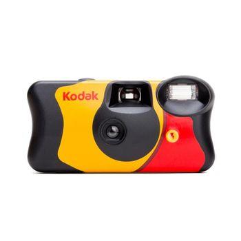 kodak-fun-saver-aparat-foto-de-unica-folosinta-27-12-iso-800-39541-66