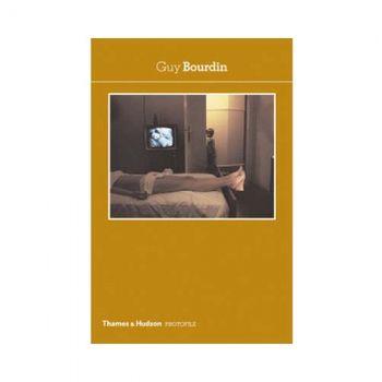 guy-bourdin-colectia-photofile--28471