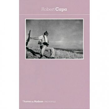 robert-capa-colectia-photofile-28473