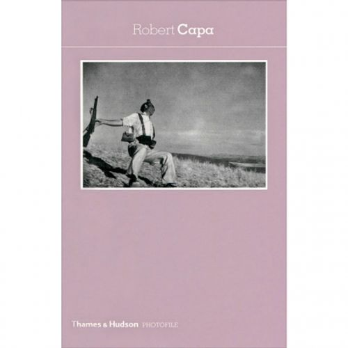 robert-capa-colectia-photofile-28473