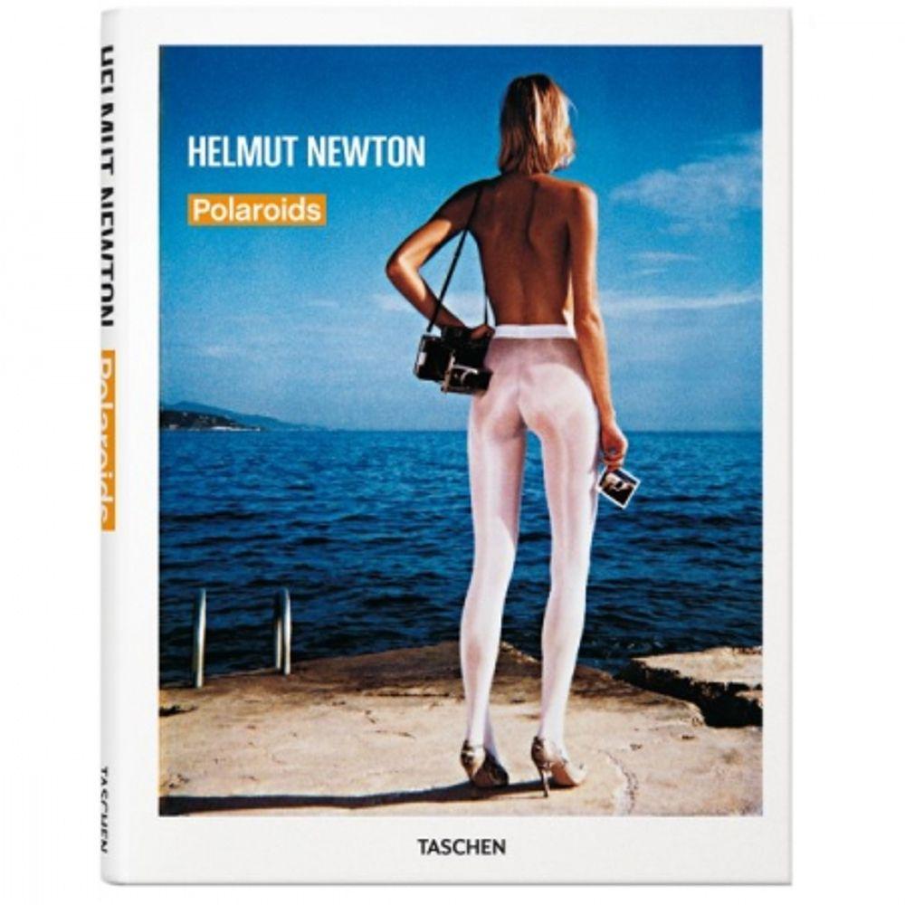 polaroids-helmut-newton-28474