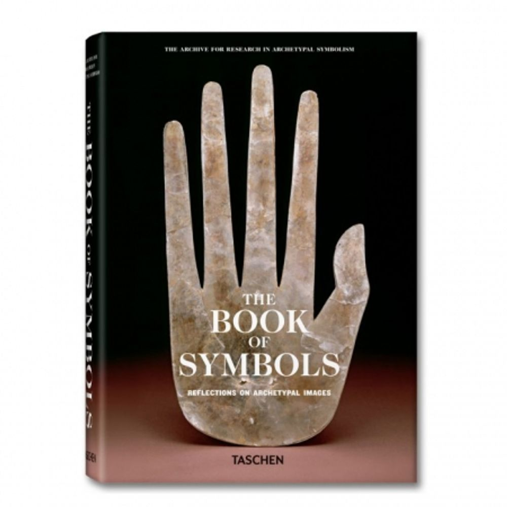 the-book-of-symbols--reflections-on-archetypal-images-28476
