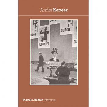 andre-kertesz-colectia-photofile-28479