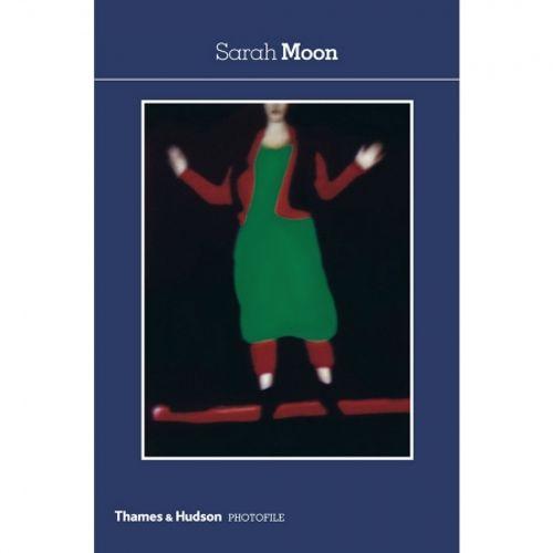 sarah-moon-colectia-photofile-28481
