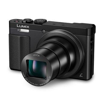 panasonic-lumix-tz70-negru-39777-72