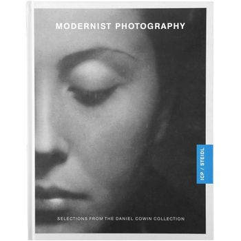 modernist-photography-christopher-phillips-28484