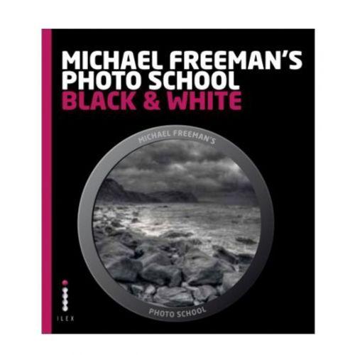 michael-freeman--s-photo-school-black-and-white--28488