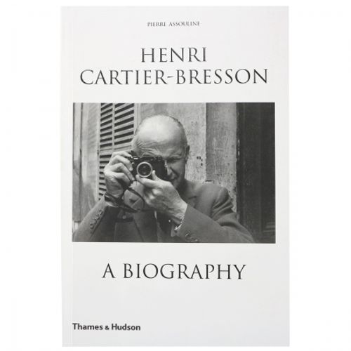 henri-cartier-bresson--a-biography-pierre-assouline-28489