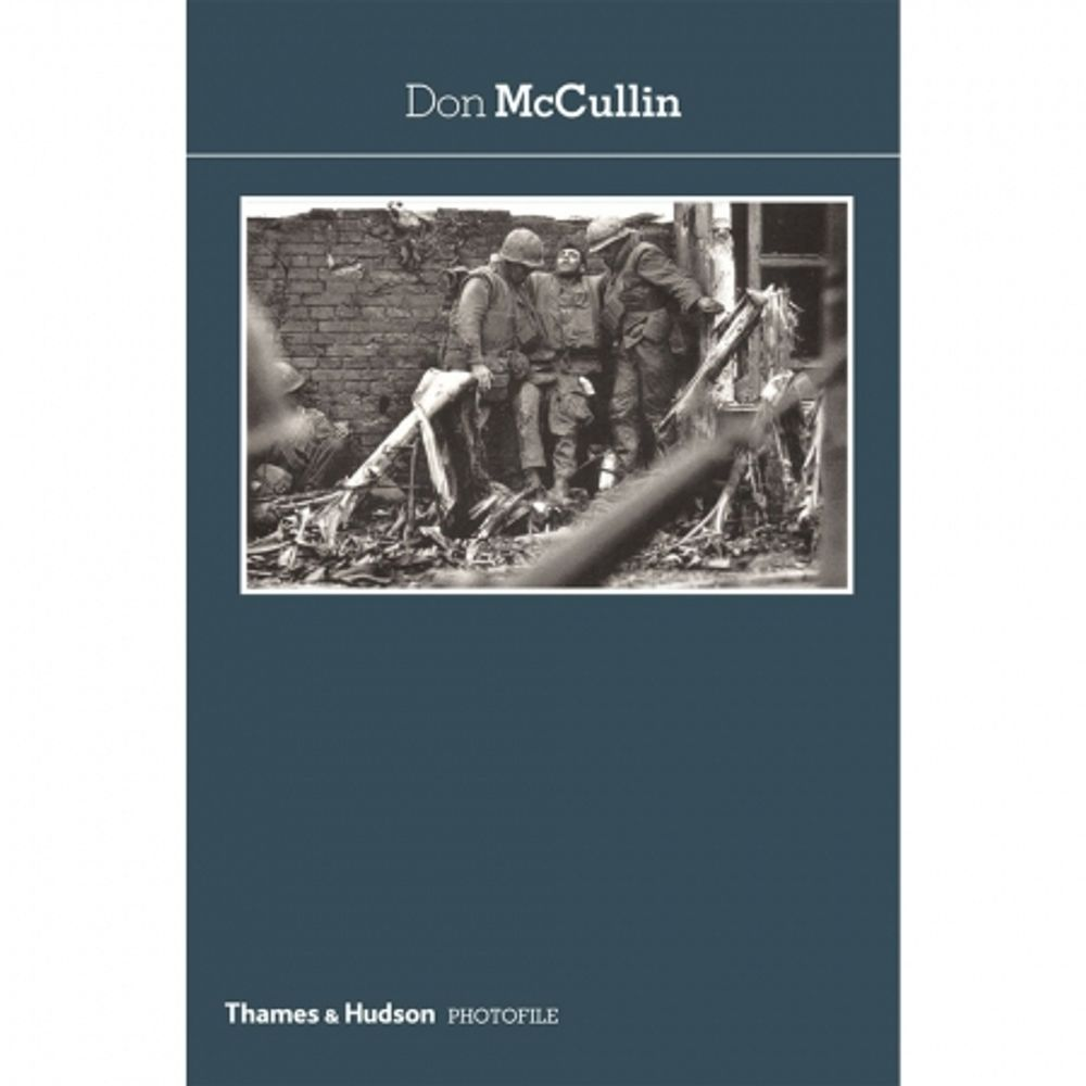 don-mccullin-colectia-photofile-28491