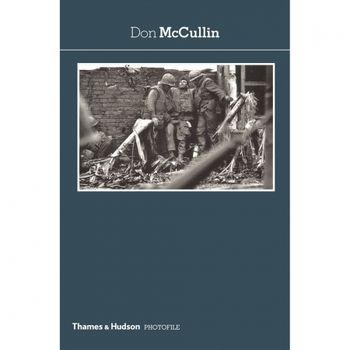 don-mccullin-colectia-photofile-28491